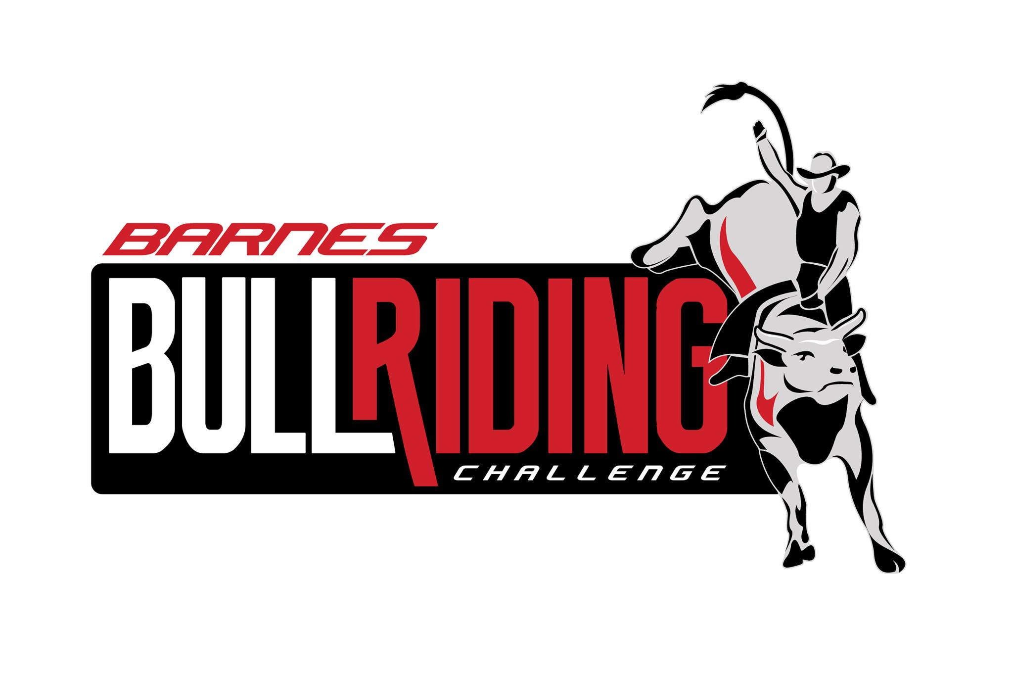Barnes Bull Challenge