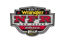 WNFR 2017