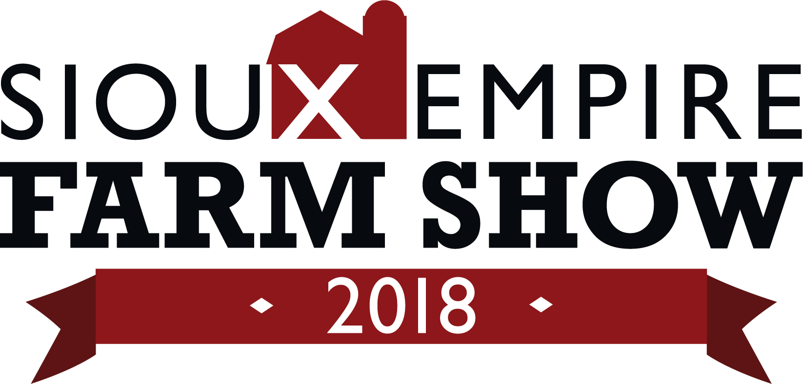 Sioux Empire Farm Show