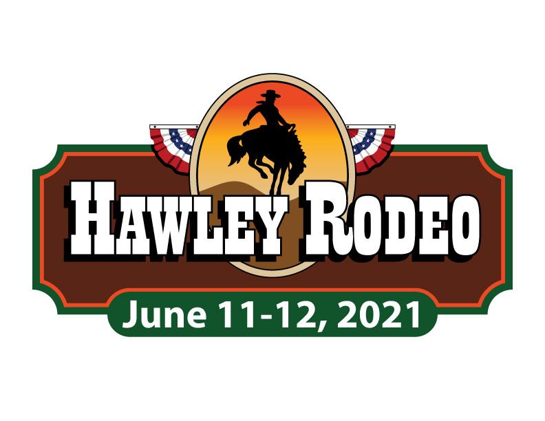 Hawley-Rodeo-Logo-2021
